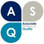 asq_logo_150X150